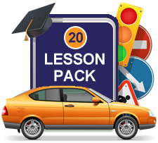 cheap driving lessons northern beaches
