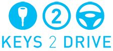 keys2drive driving lessons northern beaches