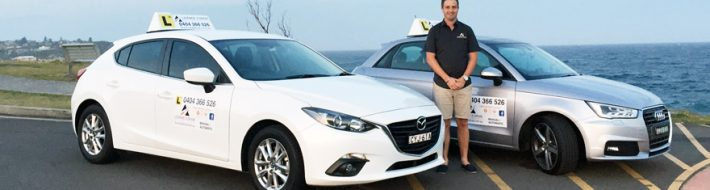 northern beaches driving lessons frenchs forest