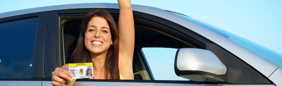 northern beaches driving lessons manly