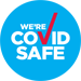 covid safe driving school northern beaches